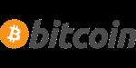bitlogo-150x75