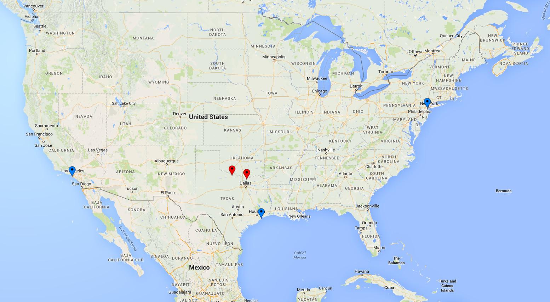 facilitymap-opt