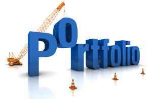 portfolio-opt