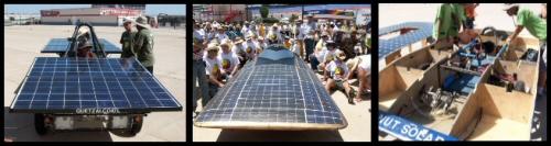 solarcars1