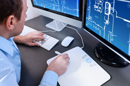 Image result for engineering consultant