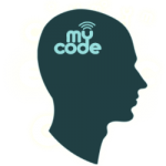sharecode